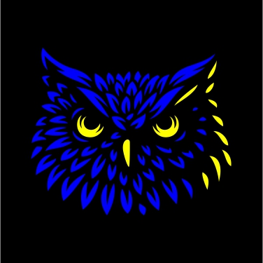 Wicked Blue Owl Creative Marketing - Apparel Blogging Branding Business Strategies Graphic Design Luxury Print Marketing Promo Sales Social Media Websites Calgary Alberta Canada
