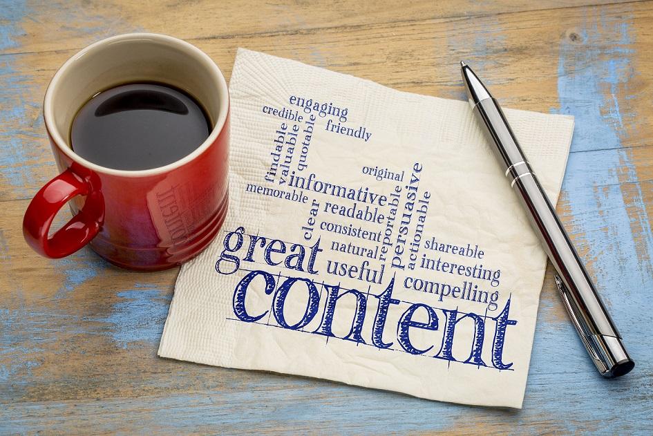 Blogging Blog Writing SEO Apparel Branding Business Strategies Graphic Design Luxury Print Marketing Promo Sales Social Media Websites Calgary Alberta Canada
