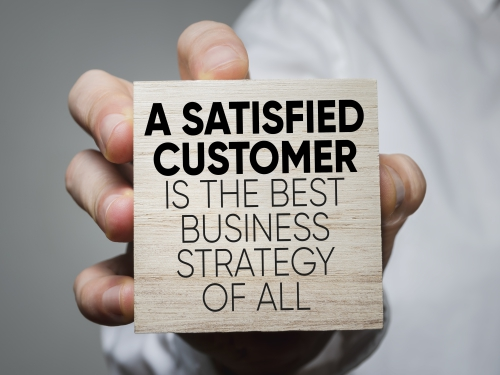 Business Strategies Wicked Blue Owl Creative Marketing Calgary Alberta Canada Marketing Sales Branding