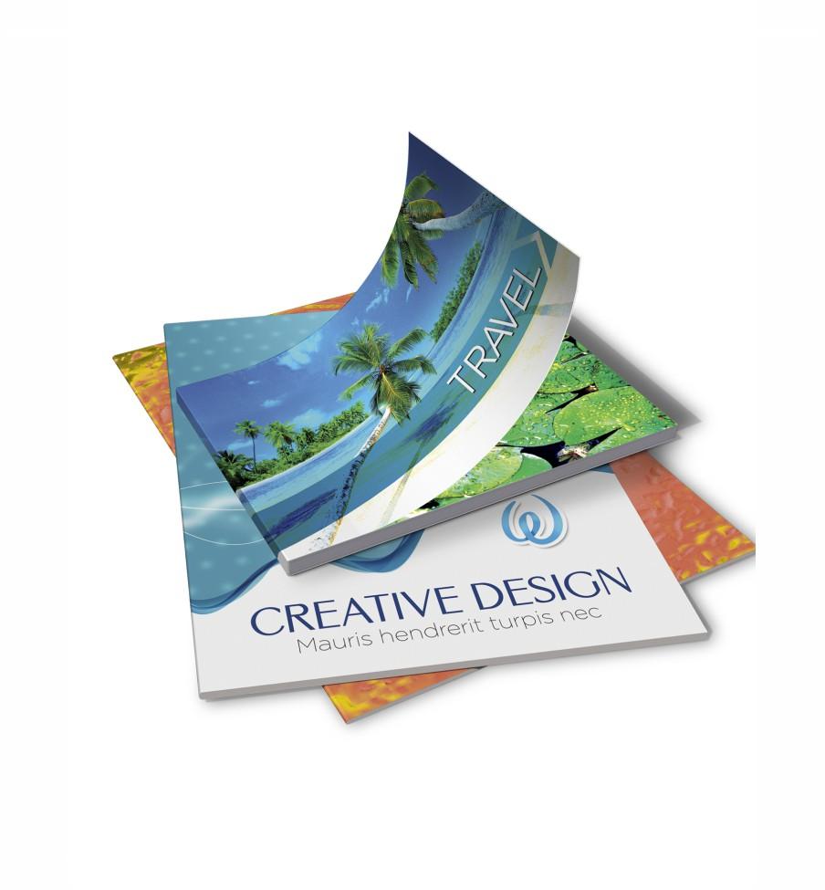 Catalogues Printing Wicked Blue Owl Creative Marketing Calgary Alberta Canada