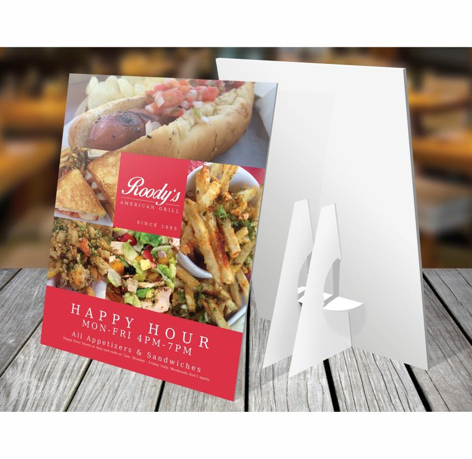 Counter Cards Printing Wicked Blue Owl Creative Marketing Calgary Alberta Canada