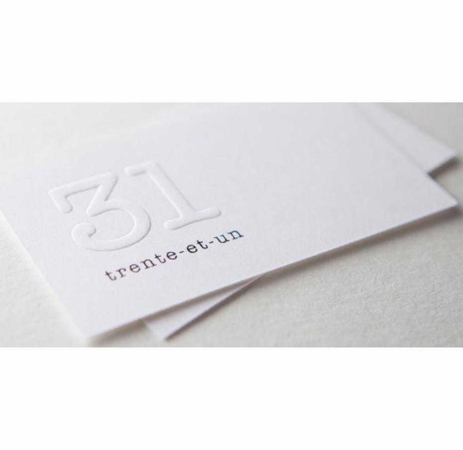 Eco Friendly Business Cards Wicked Blue Owl Creative Marketing Print Calgary Alberta Canada
