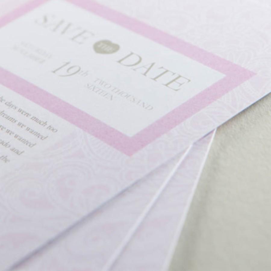 Invitations Wedding Wicked Blue Owl Creative Marketing Print Calgary Alberta Canada