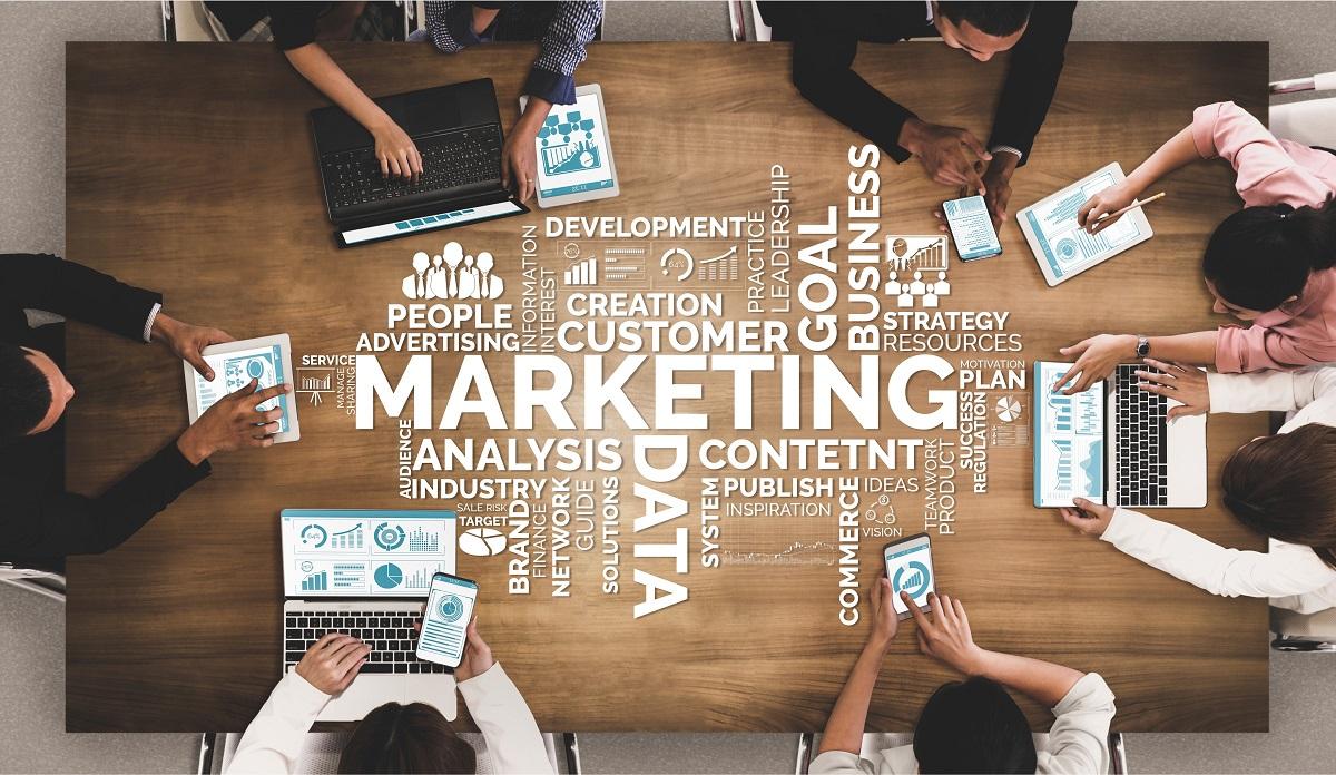 Marketing Strategy Planning Wicked Blue Owl Creative Marketing Apparel Branding Business Strategies Graphic Design Luxury Print Marketing Promo Sales Social Media Websites Calgary Alberta Canada
