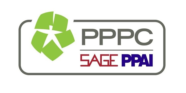 PPPC PPAI SAGE Wicked Blue Owl Creative Marketing Promotional Products Calgary Alberta Canada