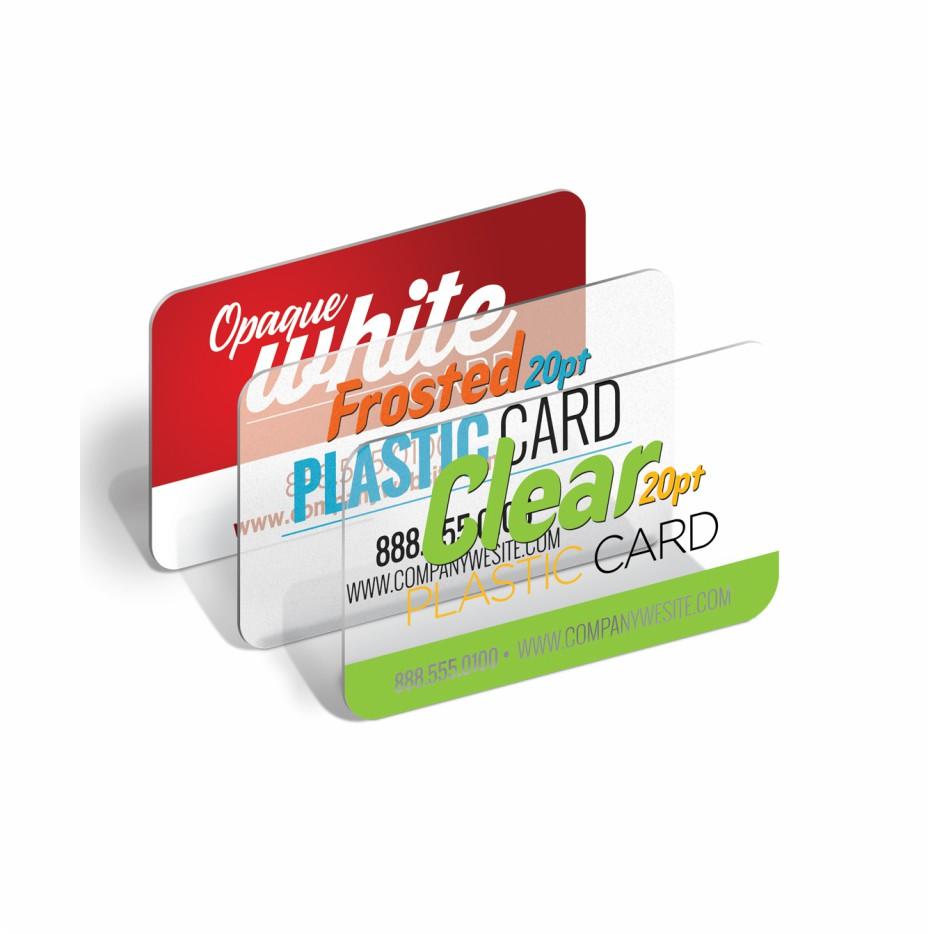 Plastic Cards Printing Wicked Blue Owl Creative Marketing Calgary Alberta Canada