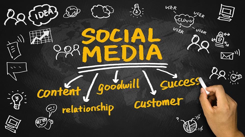 Social Media SEO Marketing Apparel Branding Business Strategies Graphic Design Luxury Print Marketing Promo Sales Social Media Websites Calgary Alberta Canada