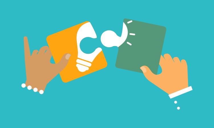 Wicked Blue Owl Strategies Social Media Blogging Small Business Consulting Marketing Strategy Customer Service Calgary Alberta Kitchener Waterloo Ontario